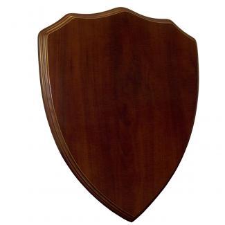 Metopa madera Etimoe Nogal, serie 60490 (Frontal)