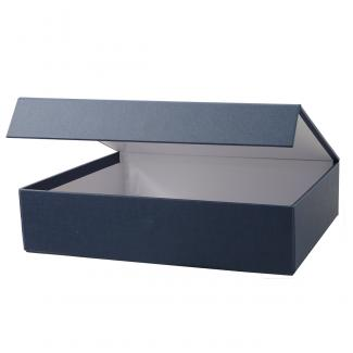 Estuche E, Azul 70mm, serie 90050 (Frontal)